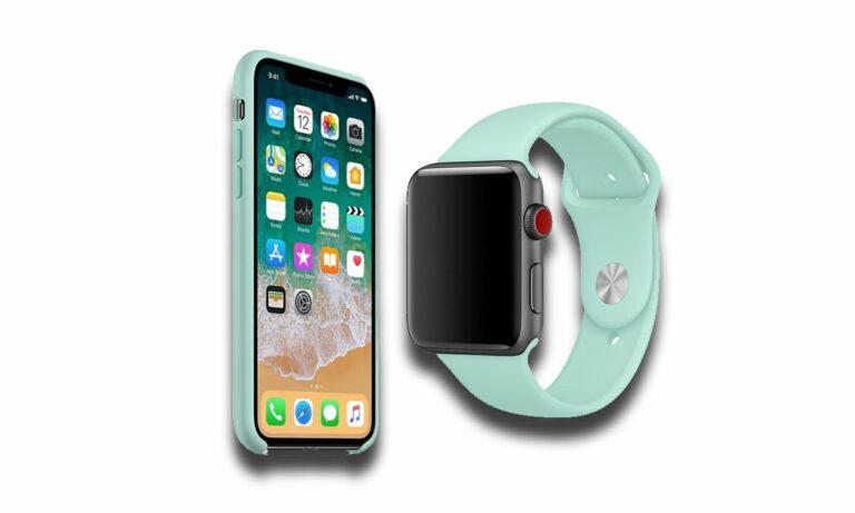 Cómo desactivar la alarma duplicada entre el iPhone y el Apple Watch