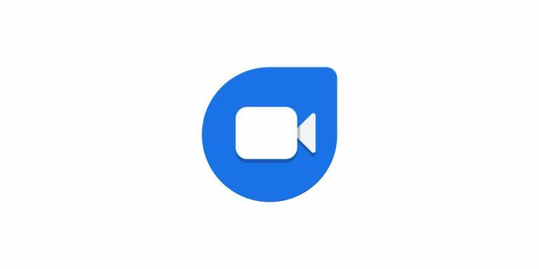 Google Duo, una de las mejores apps para realizar videollamadas