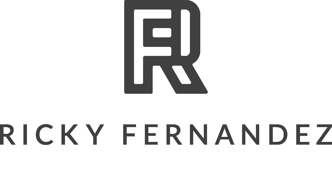 Ricky Fernández